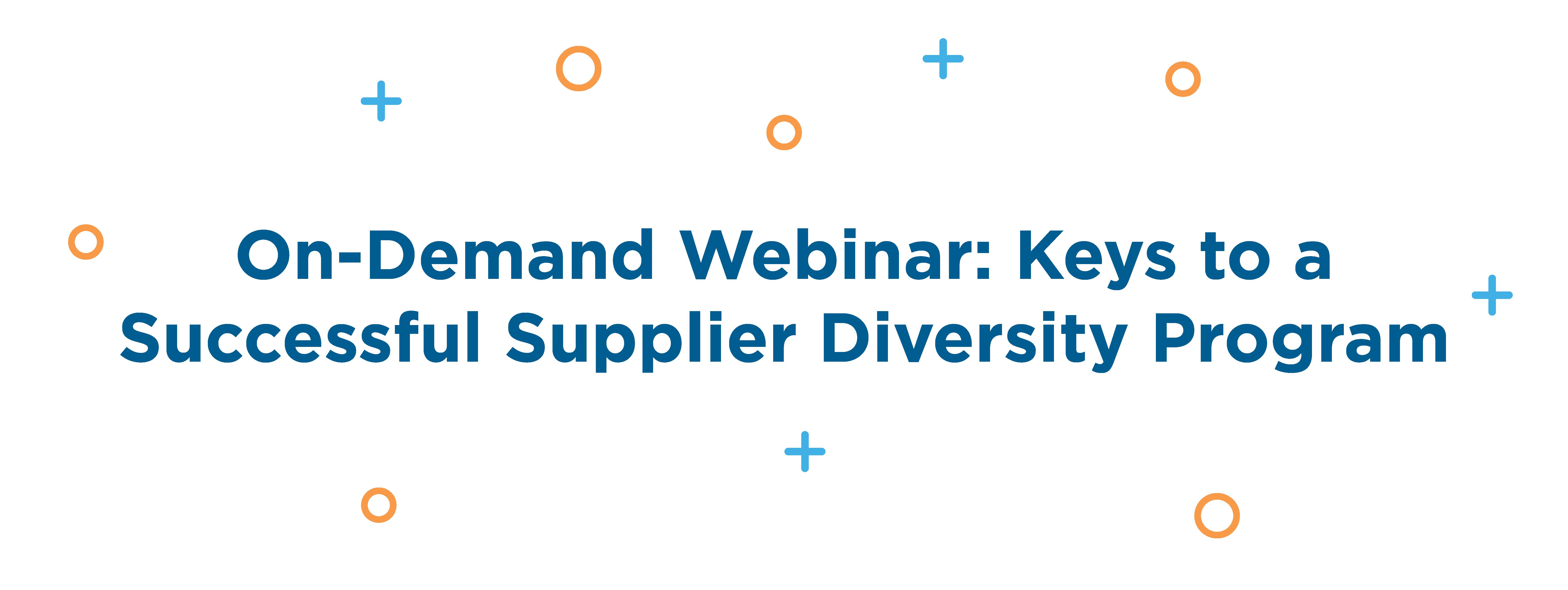 On-Demand-Supplier-Diversity-WebinarArtboard 1