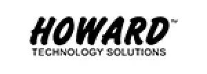 howard-technology-logo